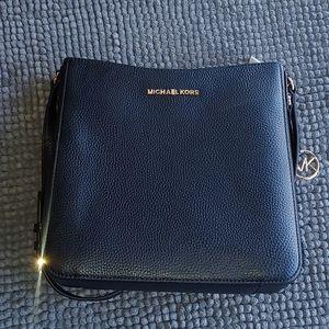 New women's Michael Kors purse